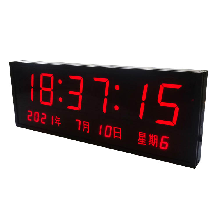 NTP时钟价格,NTP时钟厂家