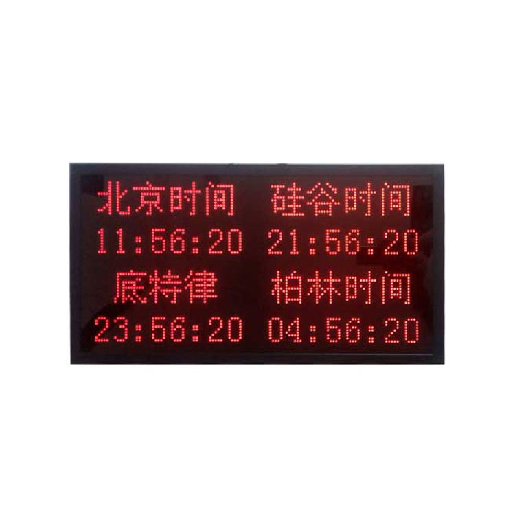 POE网络时钟价格