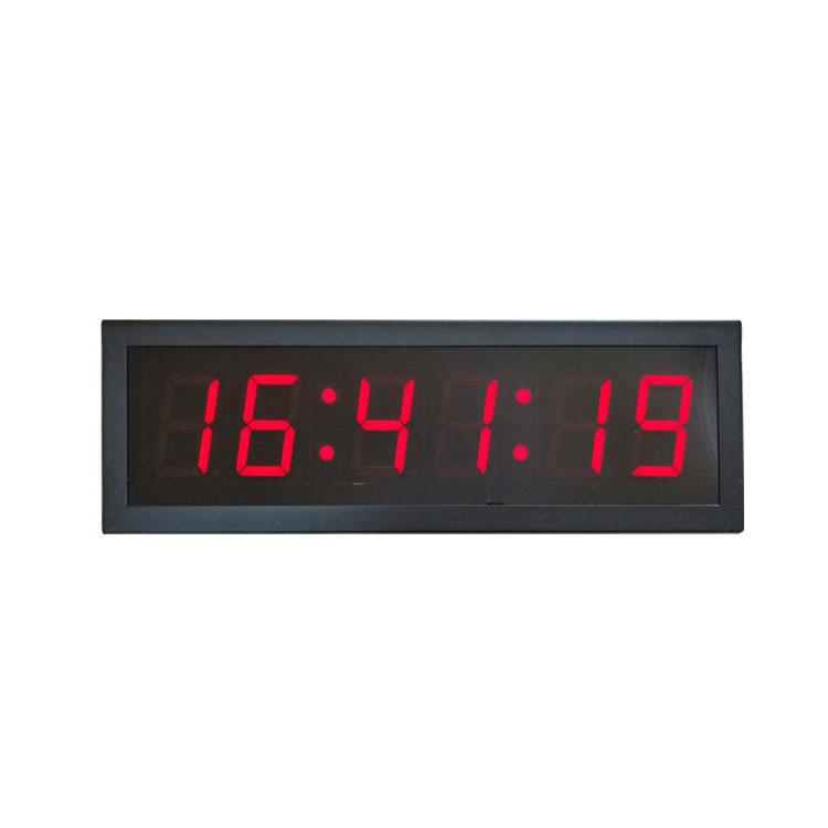 NTP时钟销售